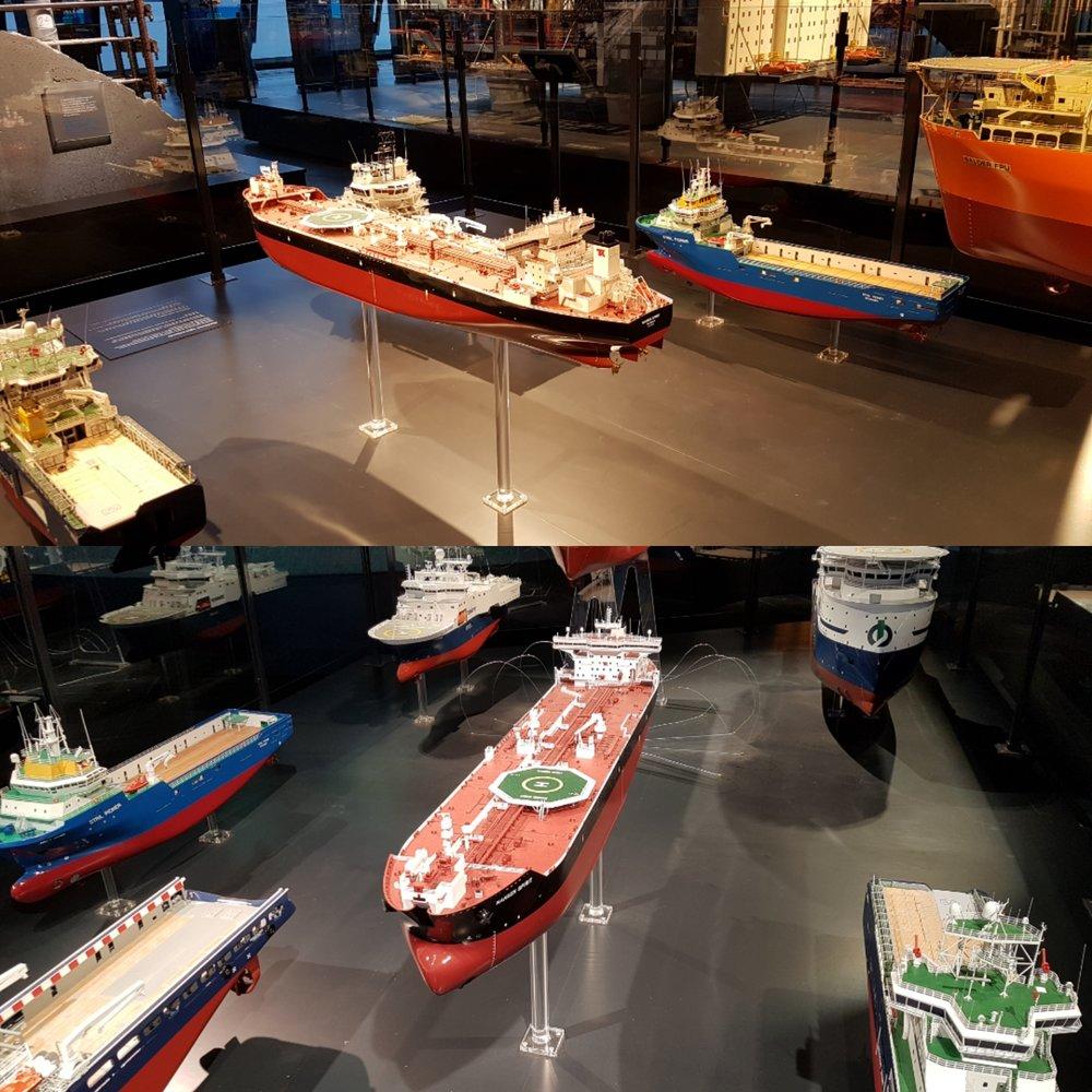 Ship models.jpg