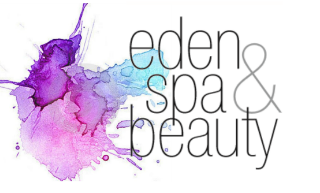 Eden Spa and Beauty