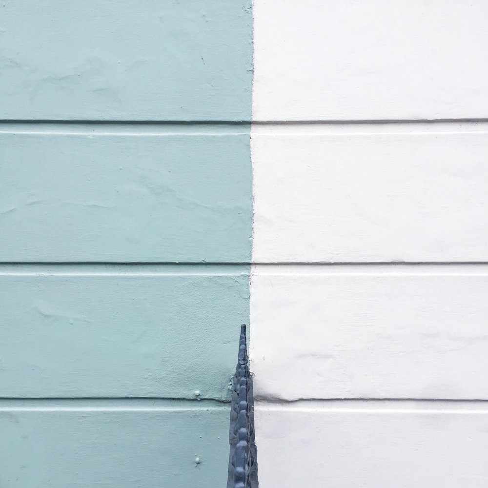 Texture Photography London