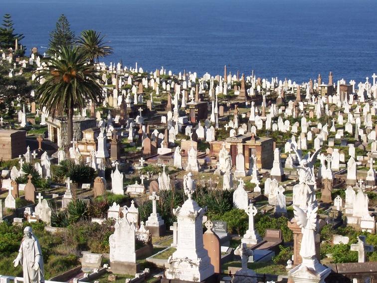 waverley-cemetery.jpg