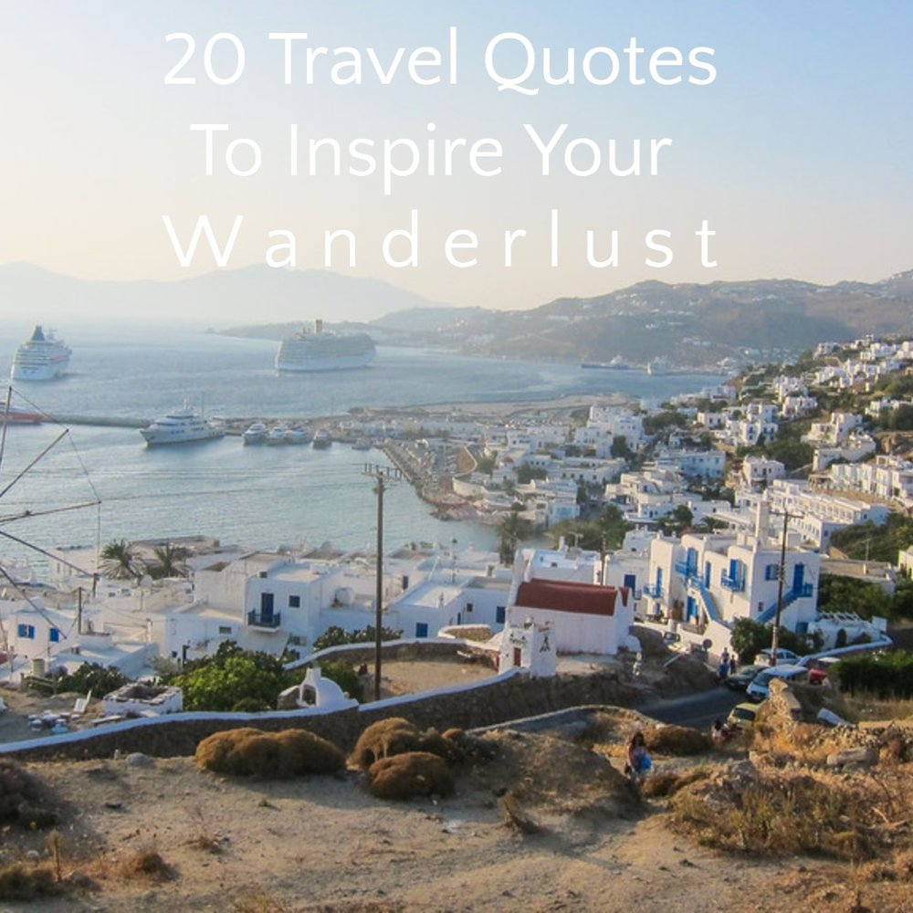 20 travel quotes.jpg