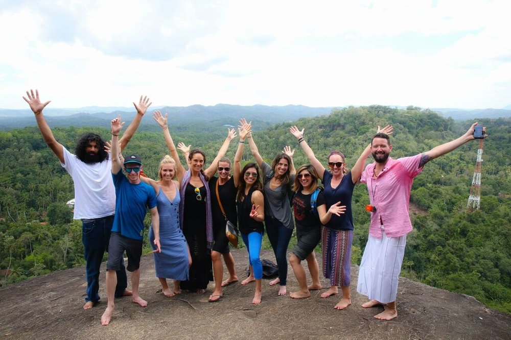 Roaming yogi adventures-39_preview.jpg