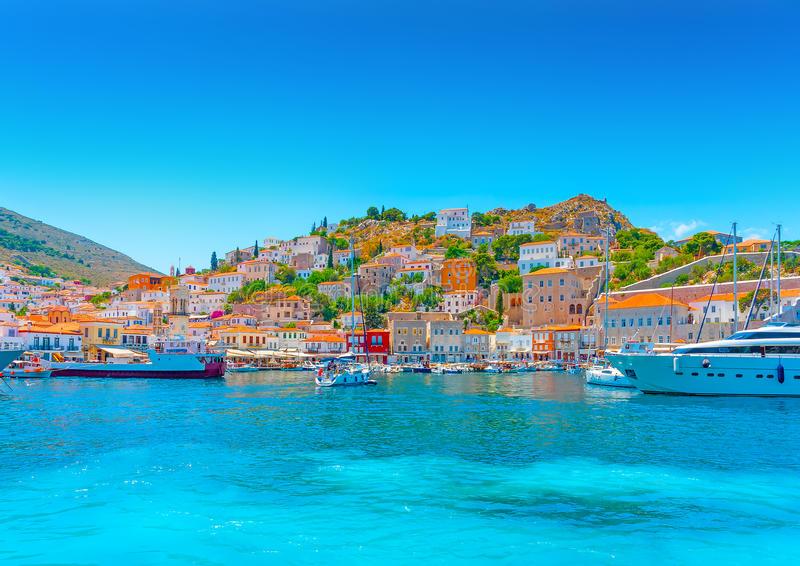 hydra-island-beautiful-old-main-port-greece-41351736.jpg