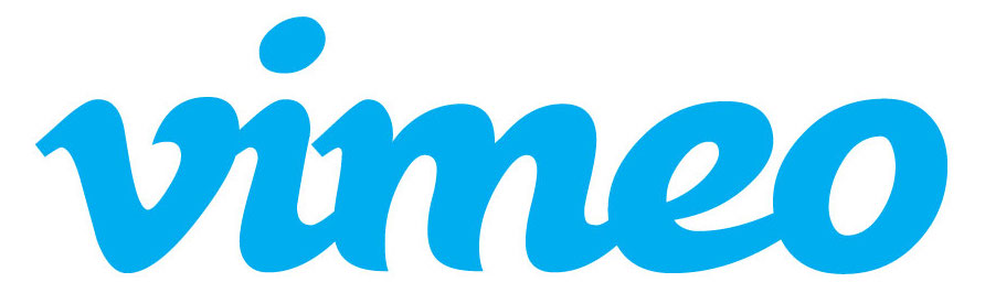 Vimeo is a great community of filmmakers.