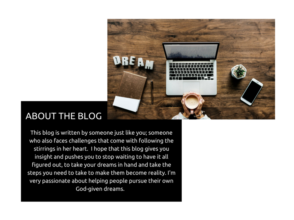 About the Blog (2).png