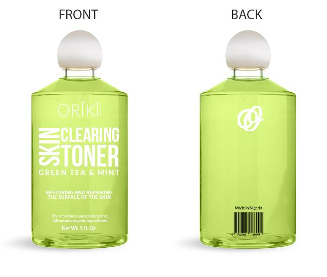 ORIKI Skin Cleansing Toner.jpg