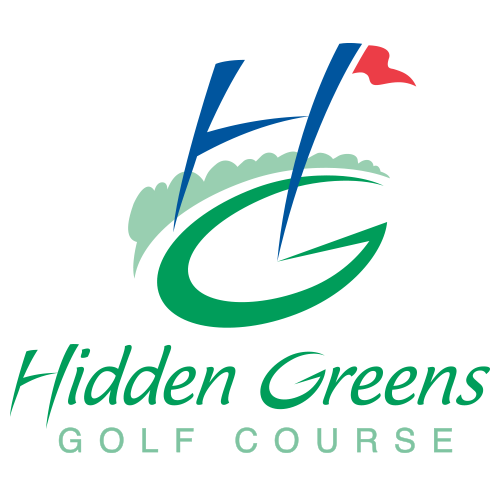 Hidden Greens GC