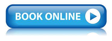 book online.jpeg