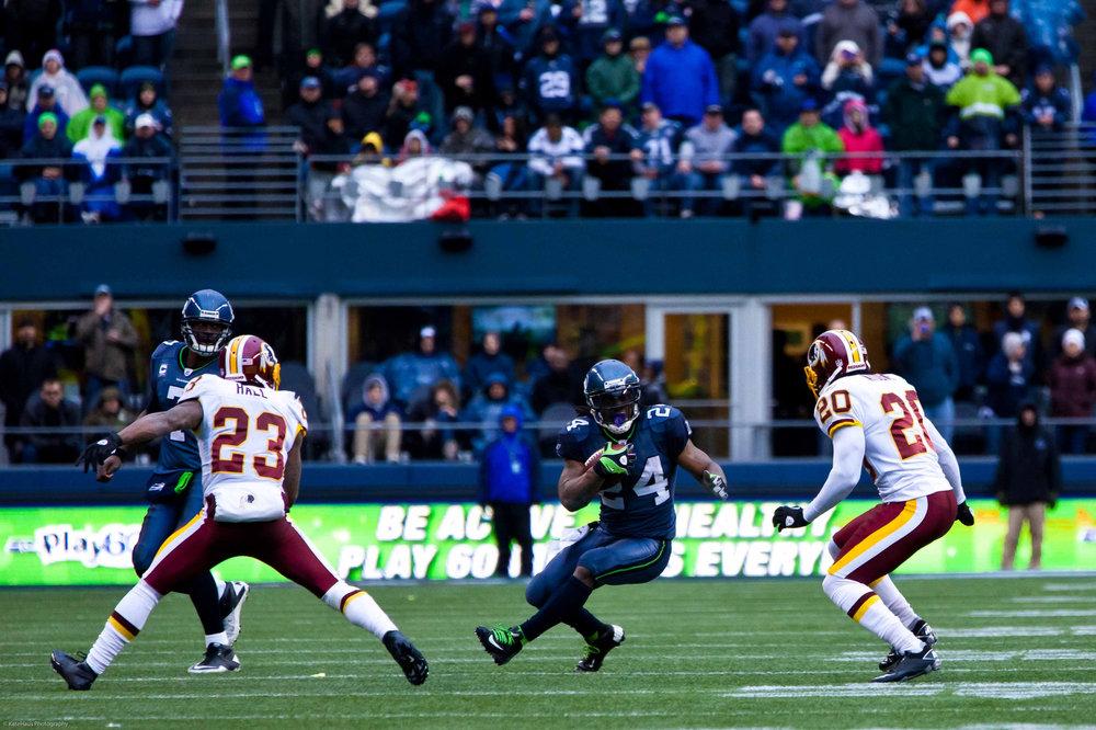 2011.11.27_NFL_SeahawksRedskins_WEB_-49A.JPG