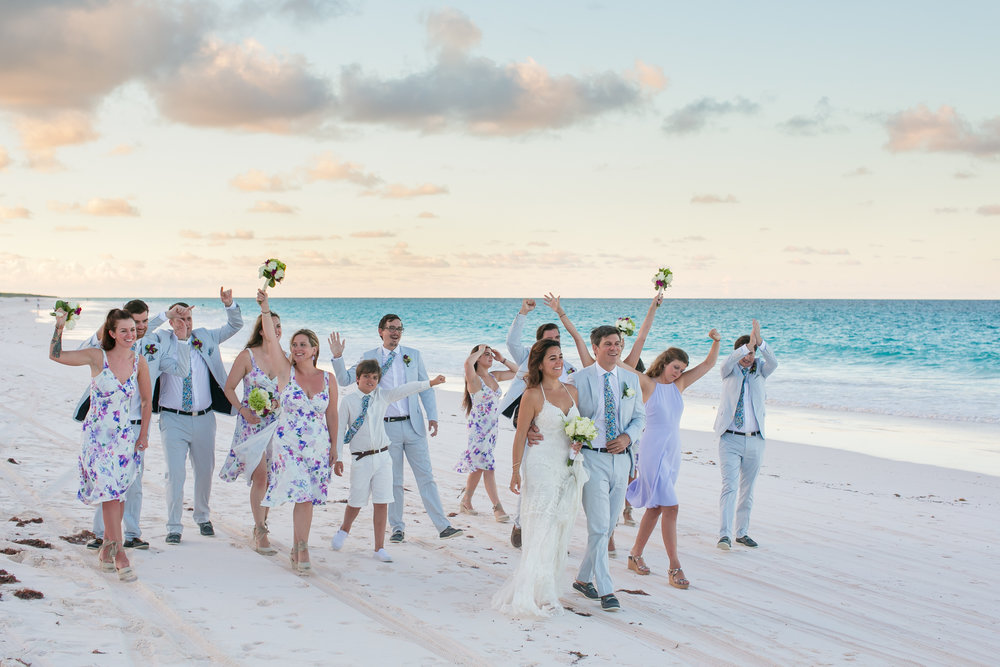 20150620_2015.06.20_Bahama Wedding_website_UD9A9679 copy.jpg