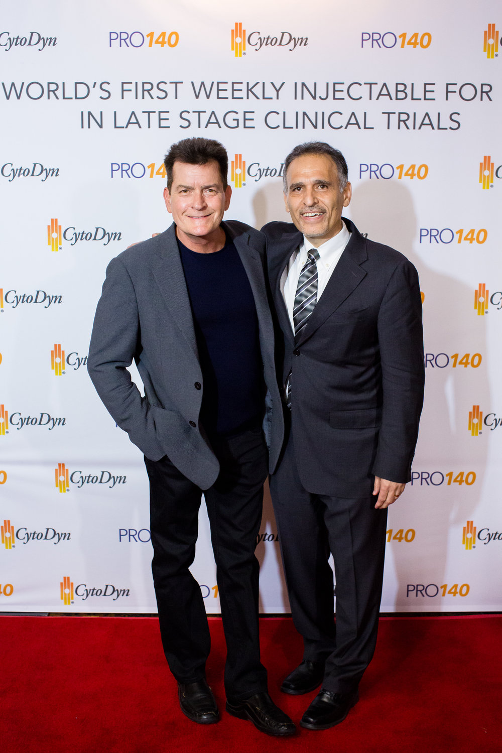2017.05.04_HIV Awareness Event with Charlie Sheen_FINAL-6895.jpg