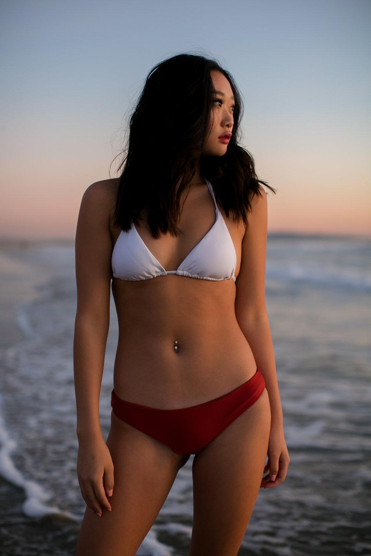 2018.01.27_KirstenSong_PICKS-9419.jpg