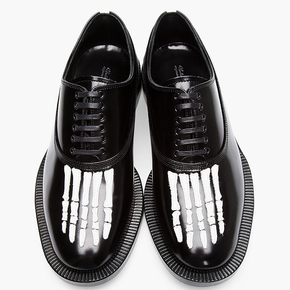 undercover-black-black-leather-skeleton-oxfords-product-5-13592904-426560827.jpg