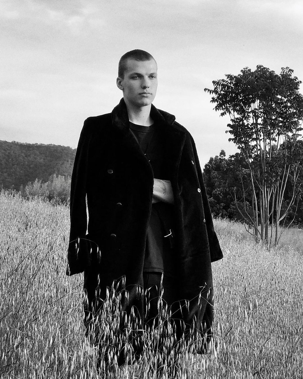 Jakob Hetzer - Designed with Thought