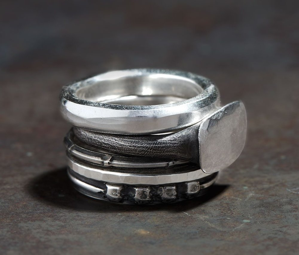 werkstatt-munchen-5-ring-combination-antique-shape-silver-m1182-01-1024x875.jpg