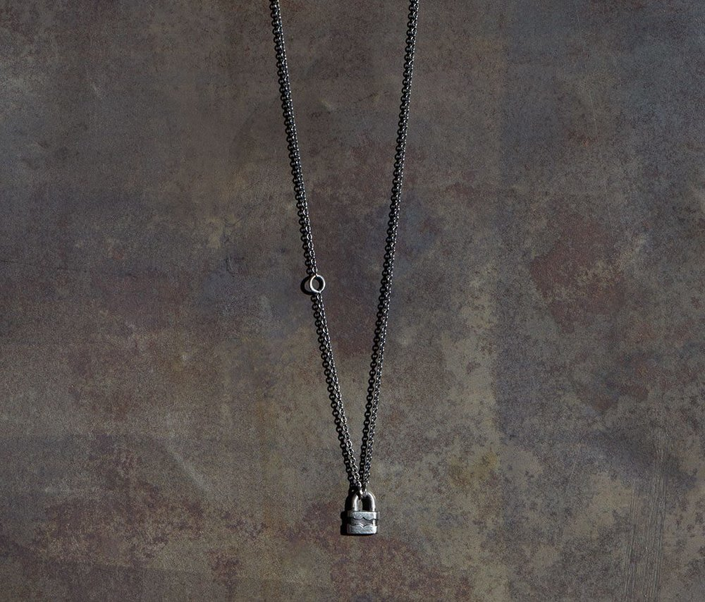 werkstatt-munchen-chain-mini-lock-silver-m7470-01-1024x875.jpg