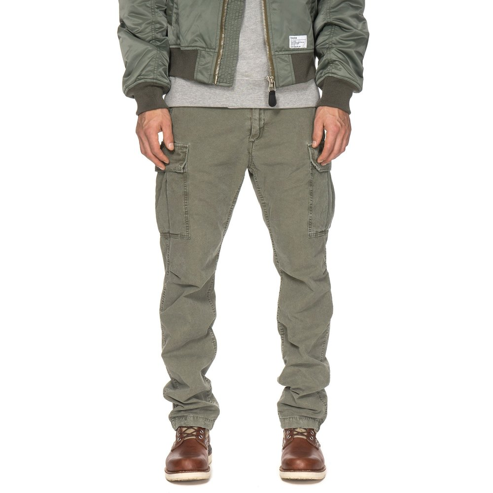 HAVEN-BDU-Cargo-Pant-Overdyed-Cotton-Olive-5_2048x2048.jpg