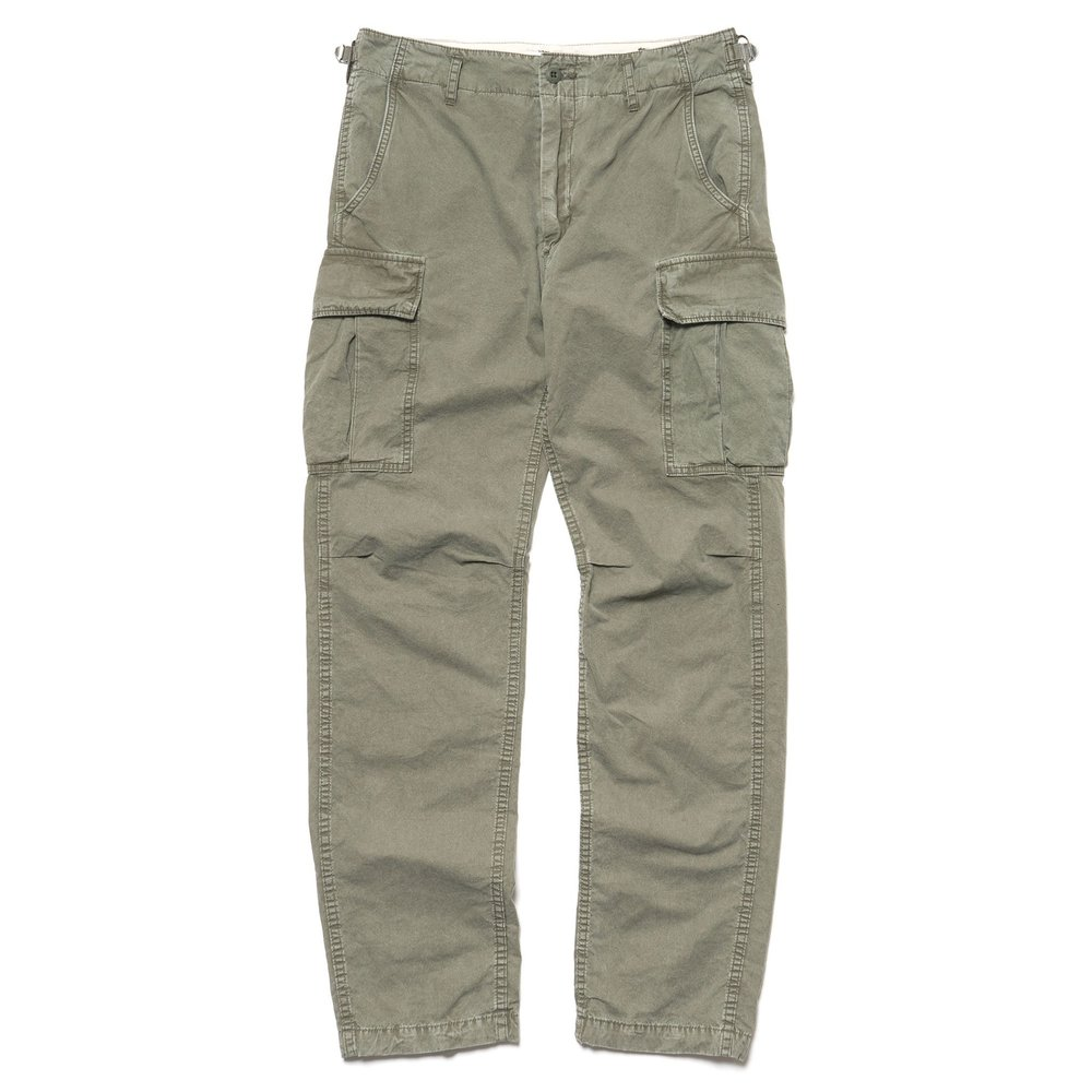 HAVEN-BDU-Cargo-Pant-Overdyed-Cotton-Olive-1_2048x2048.jpg