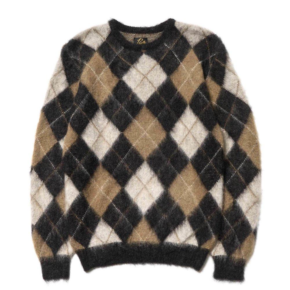 Needles-Mohair-Sweater-Argyle-Black-0_2048x2048.jpg