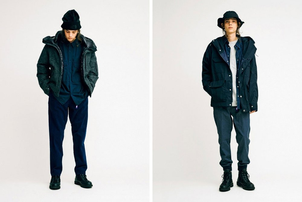 the-north-face-purple-label-2017-fall-winter-lookbook-10.jpg
