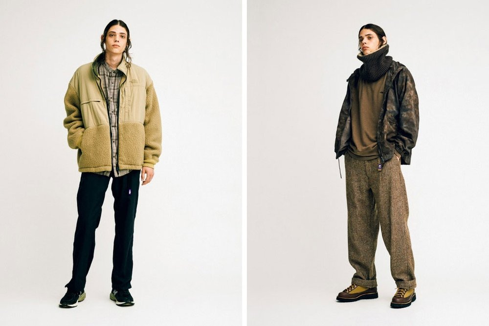 the-north-face-purple-label-2017-fall-winter-lookbook-21.jpg