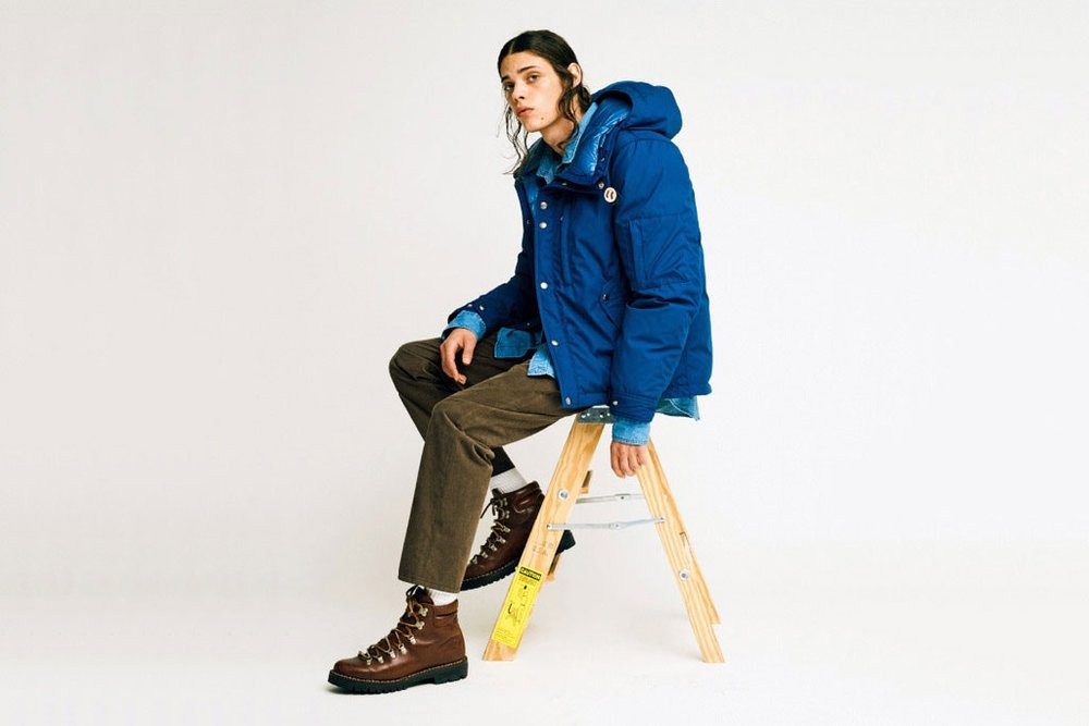 the-north-face-purple-label-2017-fall-winter-lookbook-28.jpg