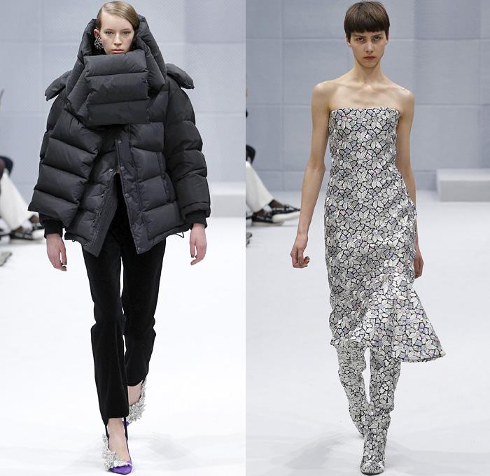 balenciaga-2016-2017-fall-autumn-winter-womens-paris-fashion-plaid-parka-quilted-coat-curved-waist-floral-denim-jeans-observer-08x-1.jpg