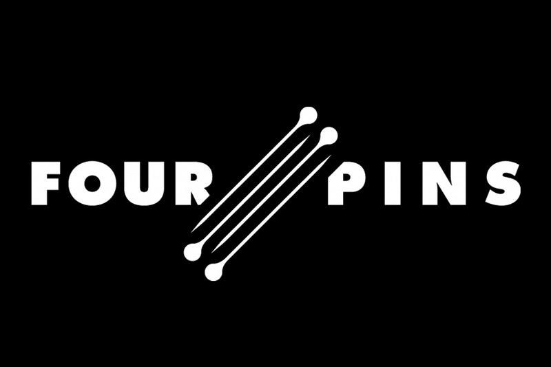 four-pins-shut-down-1.jpg