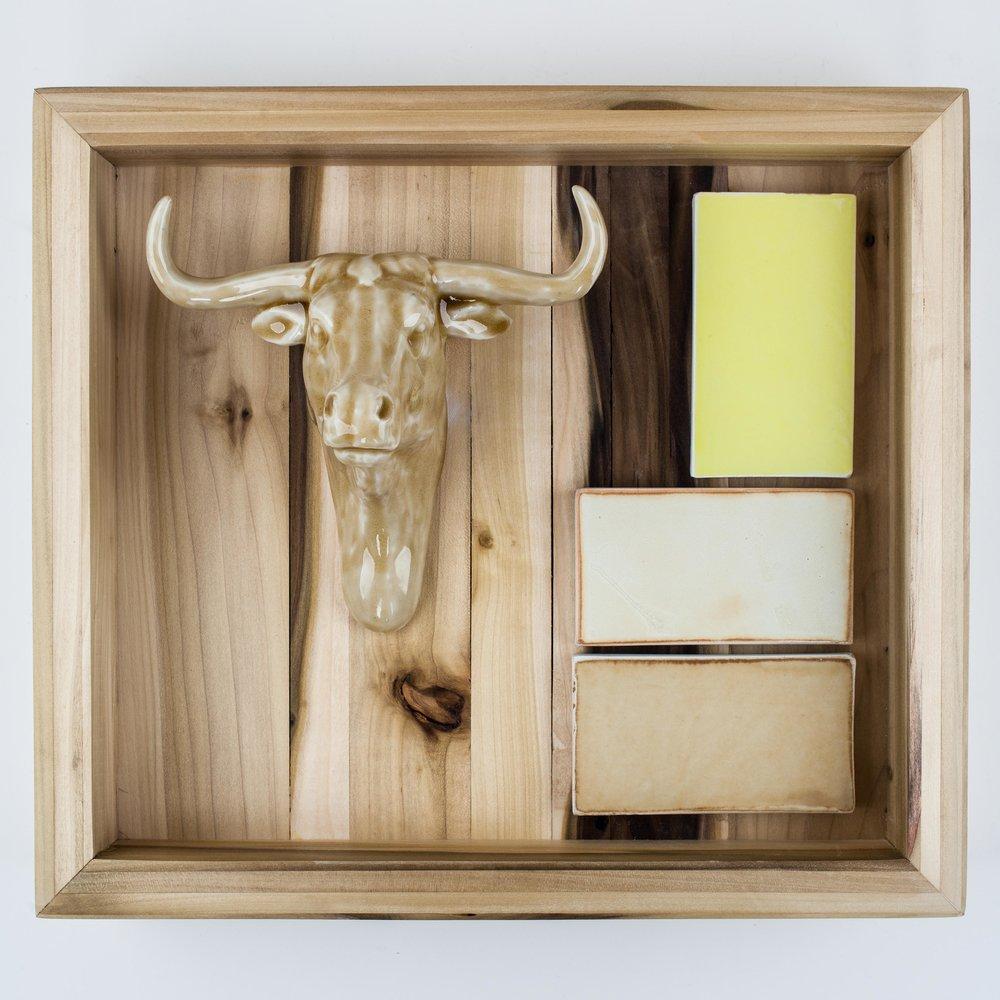 Cattle Drive A.jpg