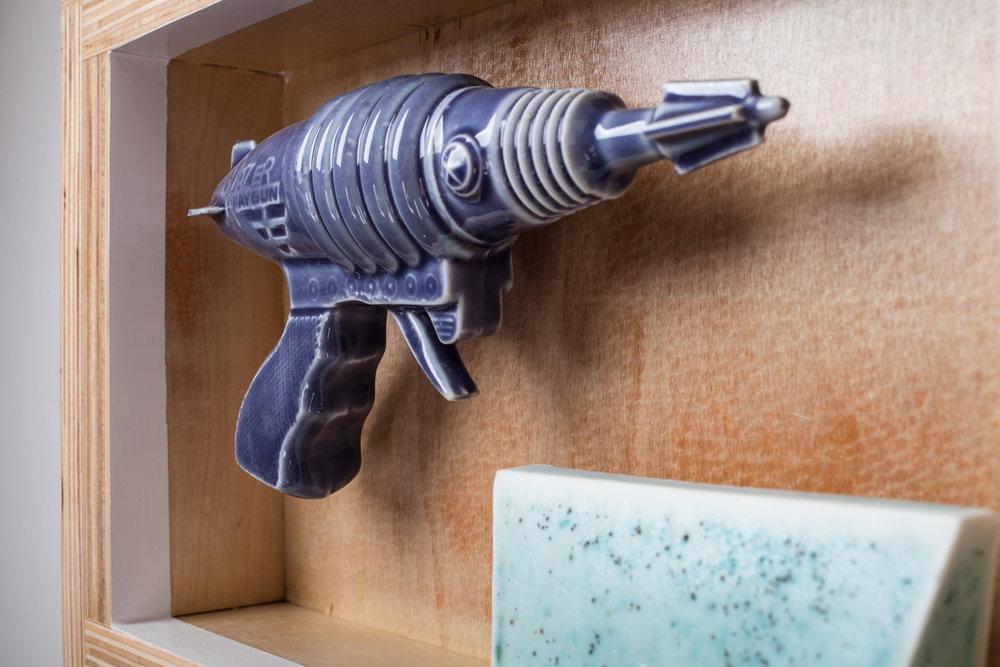 Thunderbird Special B.jpg