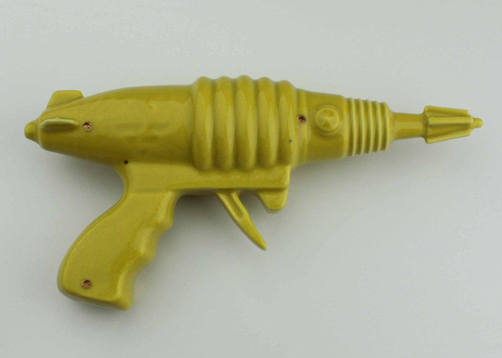 Cerdic Yellow 4.jpg