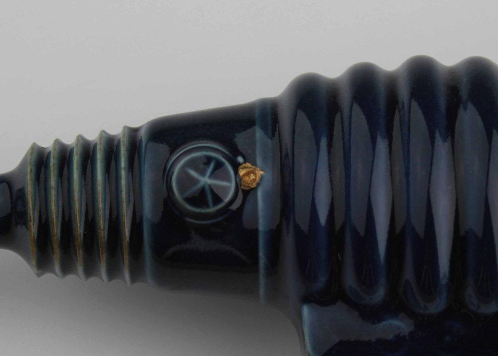 Navy Blue 3.jpg