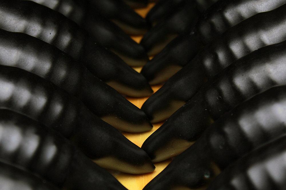BlackBoxD.jpg