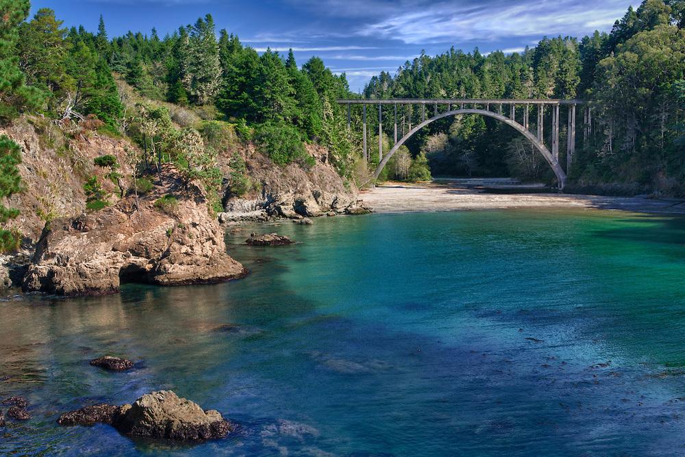 IMG-9336-9337-9338-HDR-Russian-Gulch-Bridge-Hwy-1-Mendocino-CA.jpg