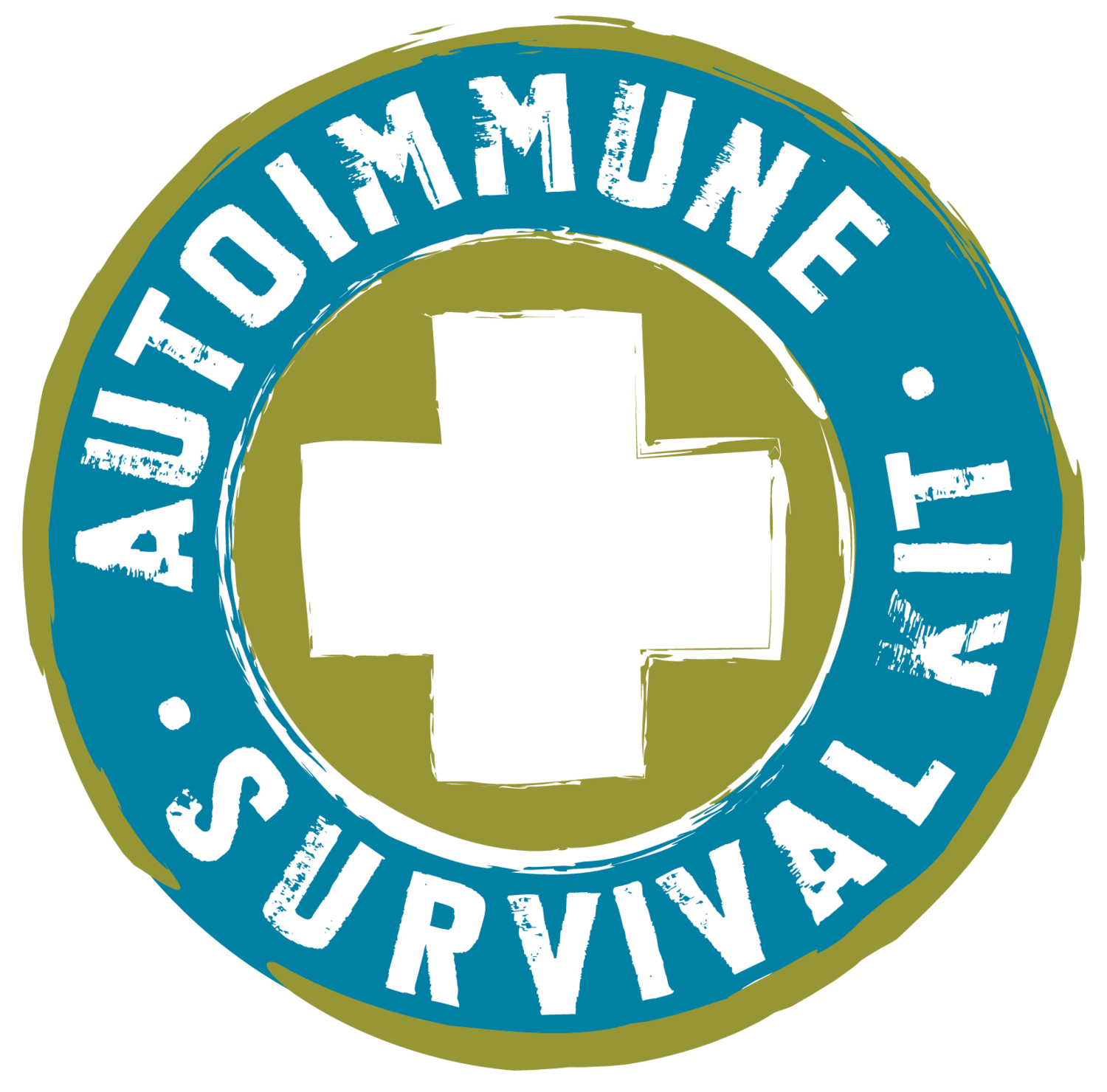 Autoimmune Survival Kit