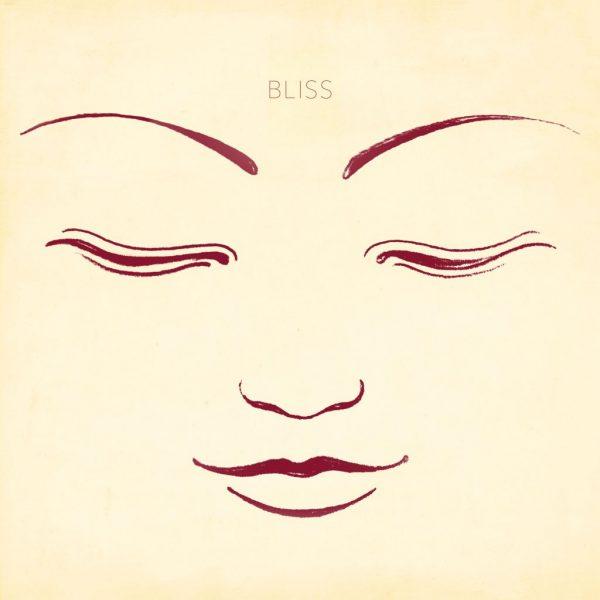 Bliss_Front_3600x3600-600x600.jpg