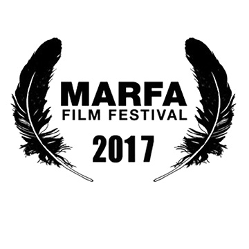 Marfa Film Festival - When you watched There Will Be Blood and No Country for Old Men did you ever think,