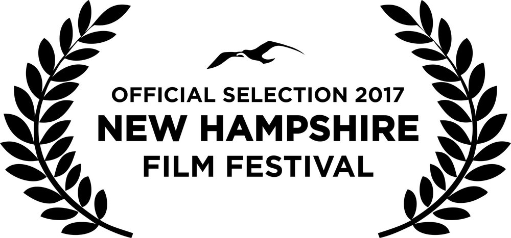 New Hampshire - No better way to enjoy the fall colors then watch a movie about miscarriage and Star Wars! Come out to see us October 12-15.More info at https://nhfilmfestival.com/films/the-phantom-menace/