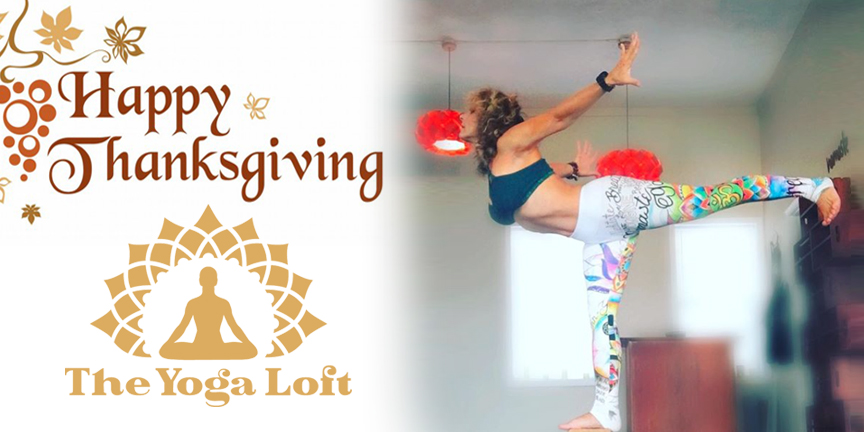 The Yoga Loft - Titusville Yoga Loft, Downtown Titusville Yoga Studio, Titusville Yoga Class, Titusville Yoga Studio, Downtown Titusville Thanksgiving Vinyasa Yoga.jpg