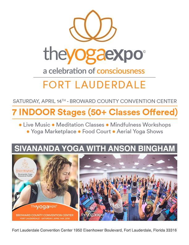 Anson Bingham Sivananda Yoga at The Yoga Expo 2018.jpg