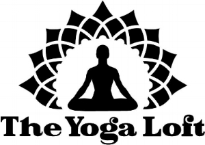 The Yoga Loft Titusville Studio Offering Classes For Beginners Hatha