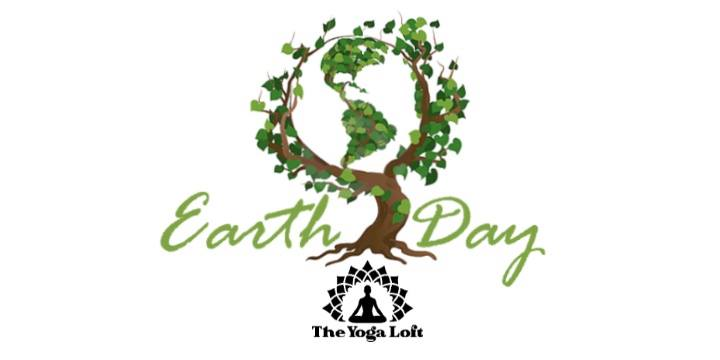 Earth Day Yoga with The Yoga Loft - Titusville Yoga Studio, Downtown Titusville, Yoga for Beginners, Hatha Yoga, Ashtanga Yoga, Vinyasa Yoga, Yoga for KidsY, Titusville Yoga Classes, Titusville Fitness Classes Titusville Yoga in the Park.jpg