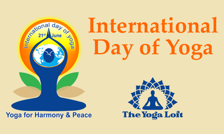 International Day of Yoga with The Yoga Loft - Titusville Yoga loft is a Titusville Yoga Studio, offering Titusville Yoga Classes, Titusville Fitness Classes, Yoga for Beginners, Hatha Yoga, Vinyasa Yoga, Ashtanga Yoga, Meditation, Yoga for Kids.jpg