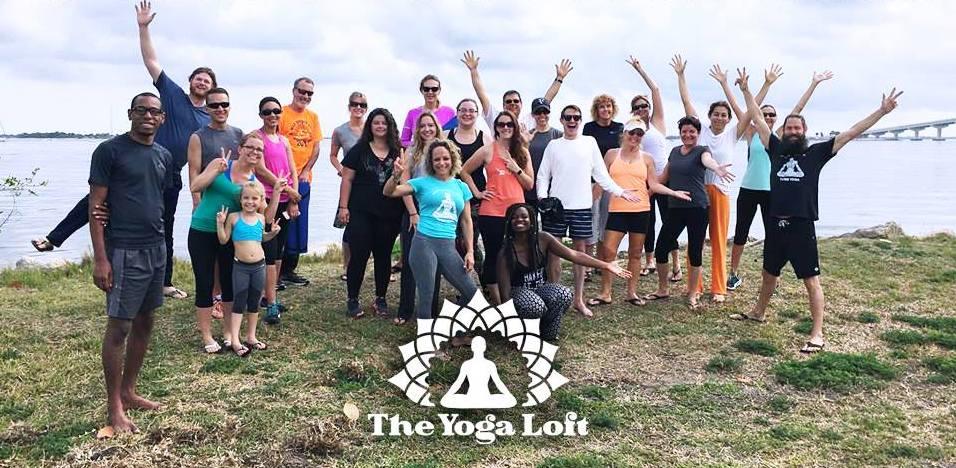 Titusville Yoga in the Park Sundays 9AM Sponsored by The Titusville Yoga Loft at Sand Point Park 101 N Washington Ave, Titusville, Florida 40.jpg