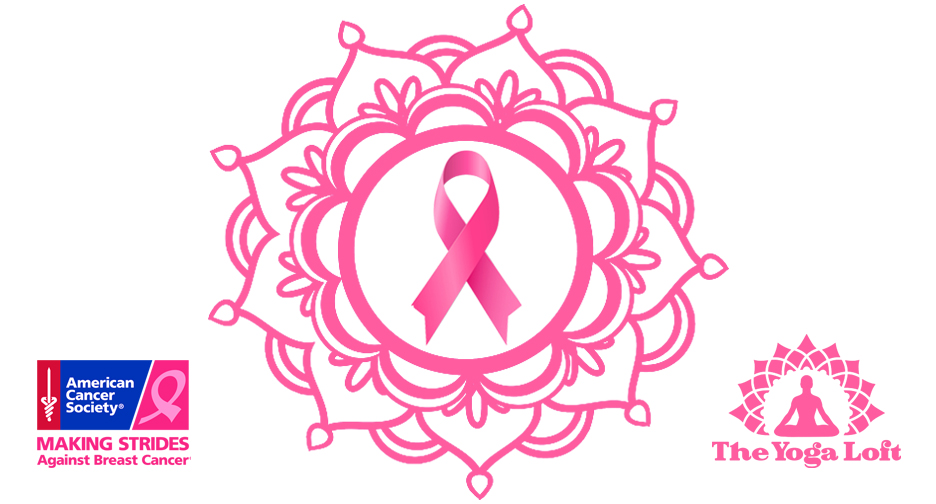 Yoga for Breast Cancer Awareness at The Titusville Yoga Loft Downtown Titusville Yoga Studio, Yoga For Beginners, Hatha Yoga, Vinyasa Yoga, Ashtanga Yoga, Yin Yoga, Kids Yoga, Meditation, Barre.jpg
