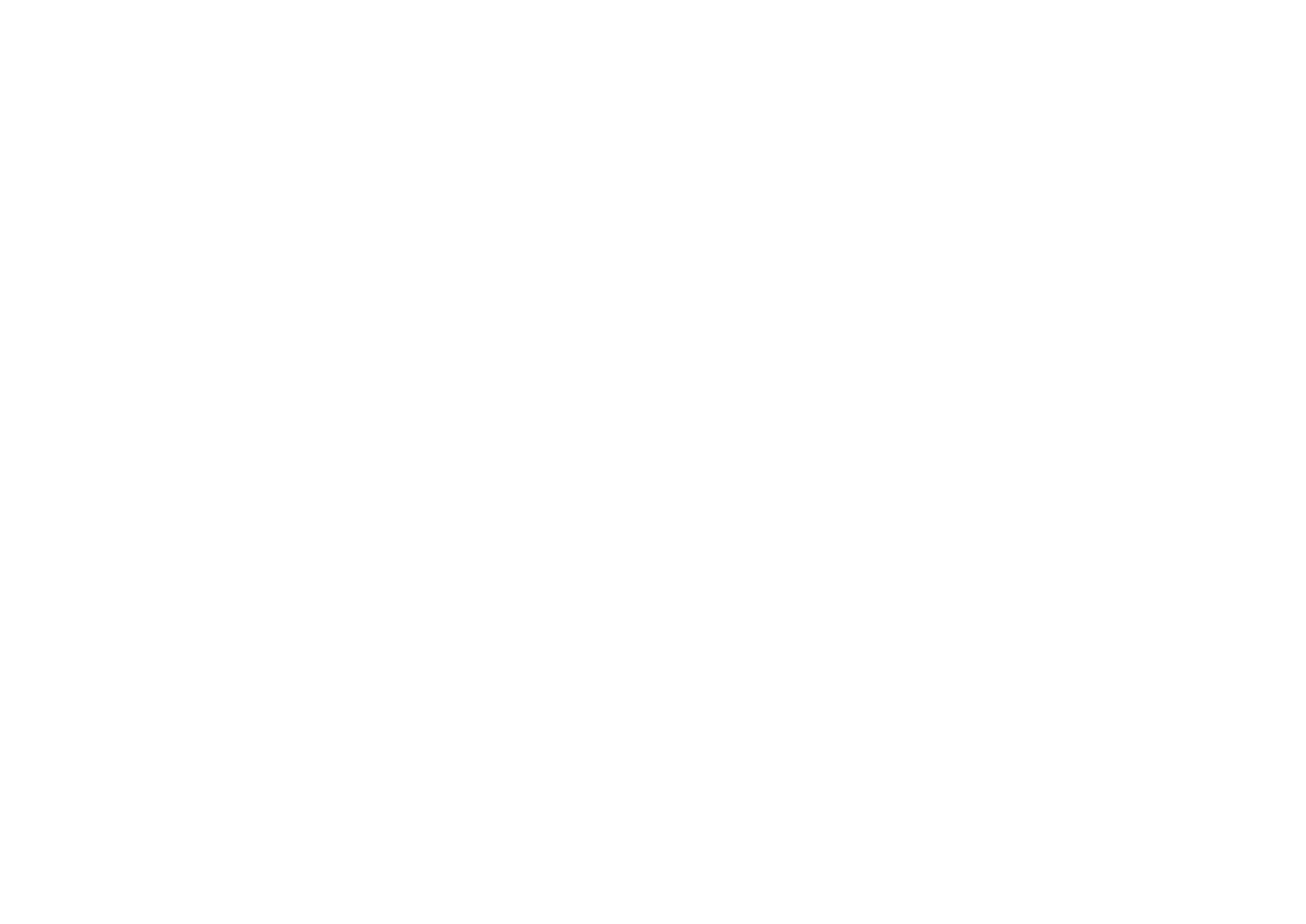 The Titusville Yoga Loft