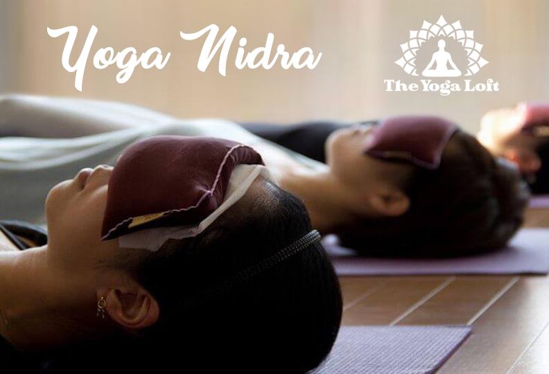 Yoga Nidra at The Titusville Yoga Loft Downtown Titusville Yoga Studio, Yoga For Beginners, Hatha Yoga, Vinyasa Yoga, Ashtanga Yoga, Yin Yoga, Kids Yoga, Meditation, Titusville Barre.jpg