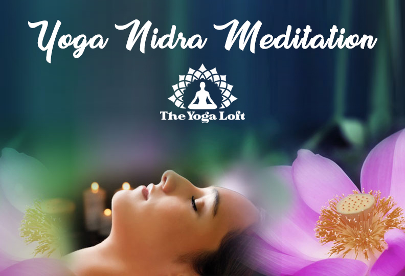 Yoga Nidra Meditation at The Titusville Yoga Loft Downtown Titusville Yoga Studio, Yoga For Beginners, Hatha Yoga, Vinyasa Yoga, Ashtanga Yoga, Yin Yoga, Kids Yoga, Meditation, Titusville Barre.jpg