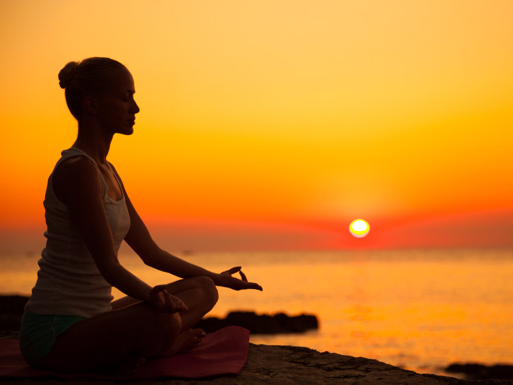 Mindfulness Meditation at The Titusville Yoga Loft Downtown Titusville Yoga Studio, Yoga For Beginners, Hatha Yoga, Vinyasa Yoga, Ashtanga Yoga, Yin Yoga, Kids Yoga, Meditation, Titusville Barre.jpg
