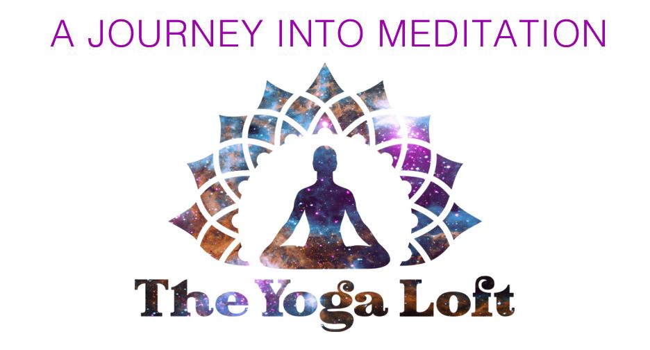 The Yoga Loft Meditation at The Titusville Yoga Loft Downtown Titusville Yoga Studio, Meditation, Yoga For Beginners, Hatha Yoga, Vinyasa Yoga, Ashtanga Yoga, Yin Yoga, Kids Yoga, Titusville Barre.jpg